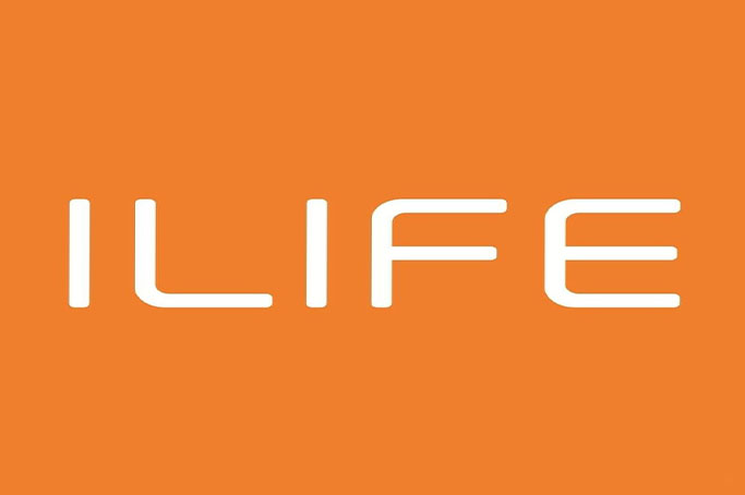 ILIFE: From ODM to Global Consumer Brand