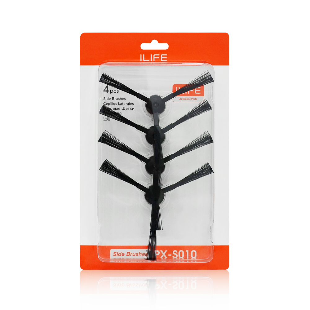 ILIFE/Accessories/PX-S010/Side Brushes